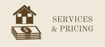 services-pricing