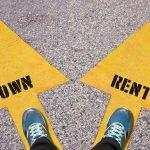 7 Reasons to Buy Instead of Rent